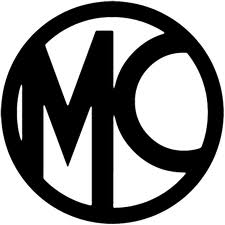 Mercy Crossing logo