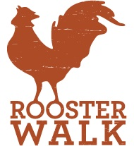 Rooster Walk_2013_07_01